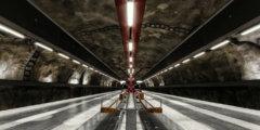 alexander-dragunov-stockholm-metro-17