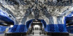 alexander-dragunov-stockholm-metro-19