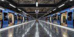 alexander-dragunov-stockholm-metro-2