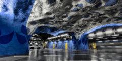alexander-dragunov-stockholm-metro-21