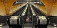 alexander-dragunov-stockholm-metro-24