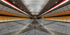 alexander-dragunov-stockholm-metro-25