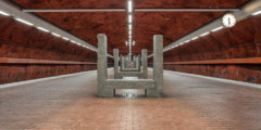 alexander-dragunov-stockholm-metro-3