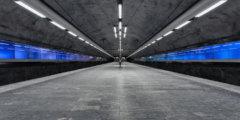 alexander-dragunov-stockholm-metro-4