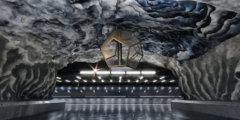 alexander-dragunov-stockholm-metro-6