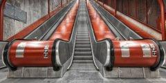 alexander-dragunov-stockholm-metro-7