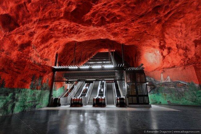 alexander-dragunov-stockholm-metro-9