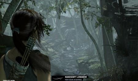AMD TressFX: новый уровень реализма в компьютерных играх