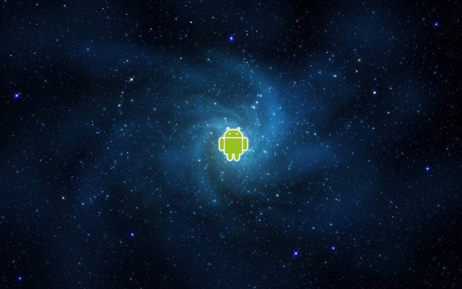 android vs galaxy