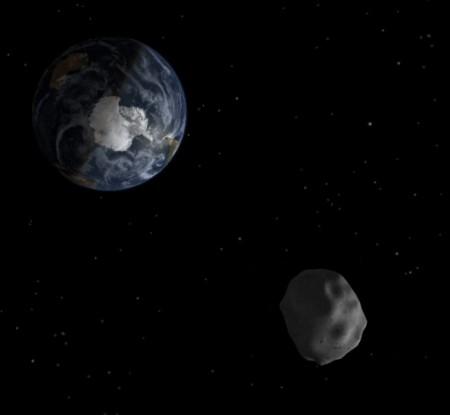 asteroid-sentry-2
