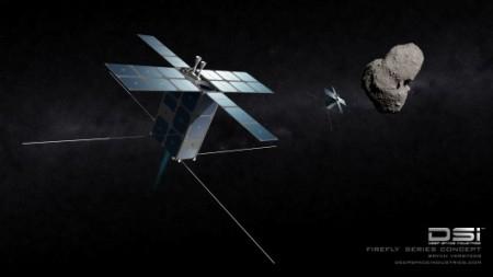 asteroid-sentry