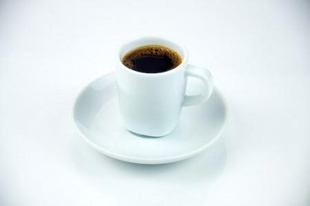 7 причин выпить чашечку кофе с утра