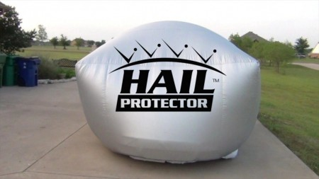 hailprotectionsystem-1