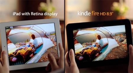 iPad-vs-Kndle-Fire-HD