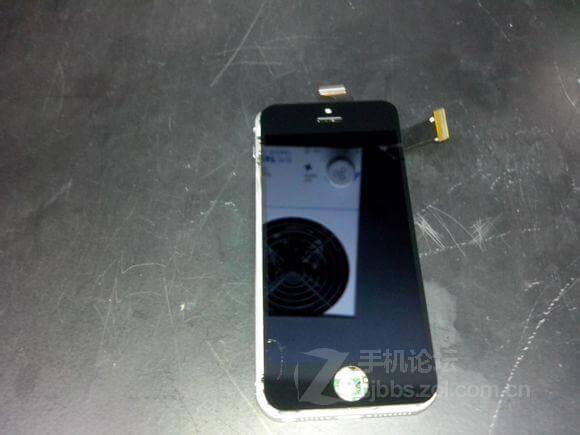 iPhone 5S (3)
