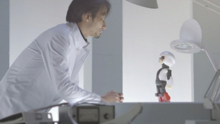 kibo-space-robot-3