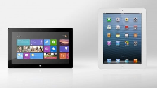 surface-pro-vs-ipad