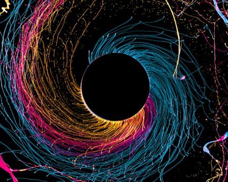 «Черная дыра» (5)