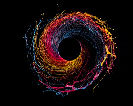 «Черная дыра» (6)