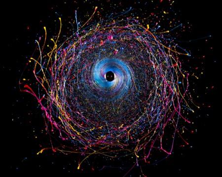 «Черная дыра» (8)