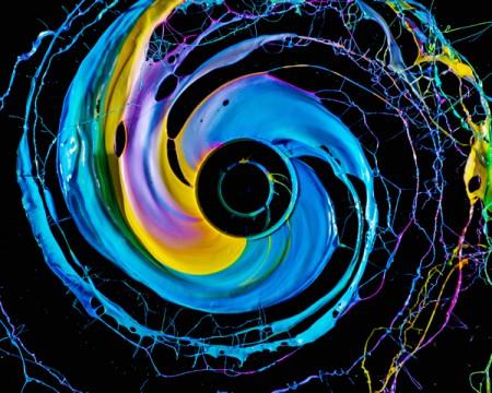«Черная дыра» (9)