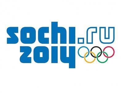 Представлена эмблема Сочи-2014.  Реклама на ASKWOMAN.RU.