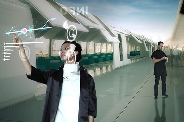 Инфраструктура Shareway (4)