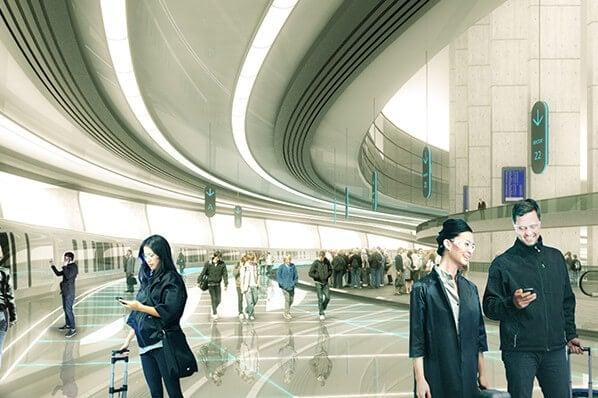 Инфраструктура Shareway (7)