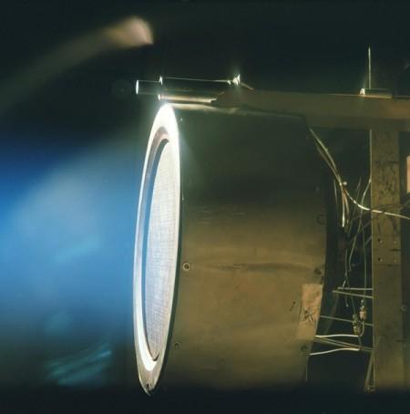 двигатель2