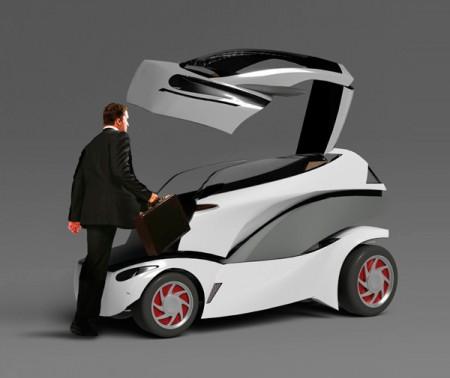 электромобиль-трасформер MONO (4)