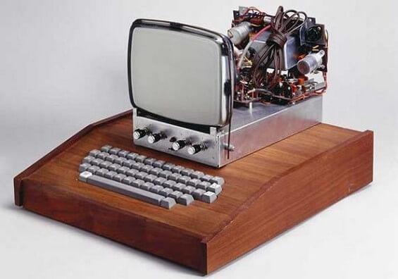 скачать программу калькулятор на компьютер - фото 7