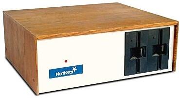 NorthStar Horizon 1977 года