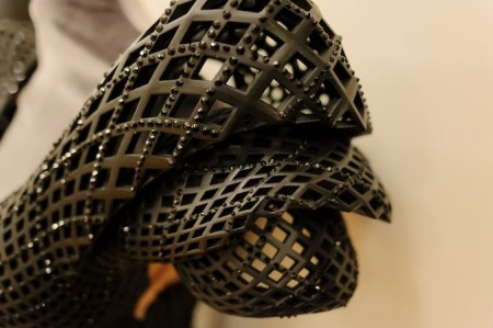 3D-Printed_gown_detail