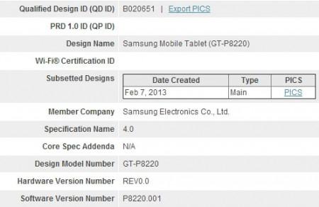 Galaxy-Tab-Plus-LTE-GT-P8220