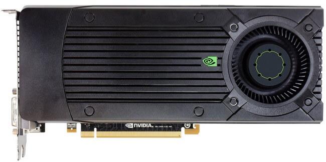 GeForce-GTX-650-Ti Boost