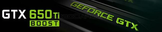 GeForce-GTX-650-Ti-Boost
