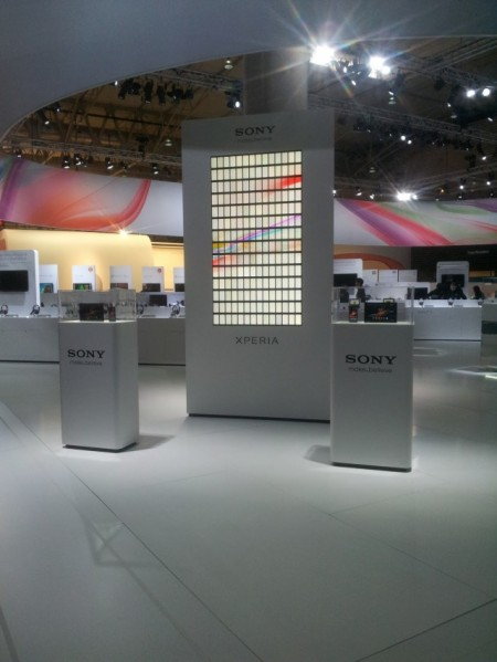 MWC-Video-Wall