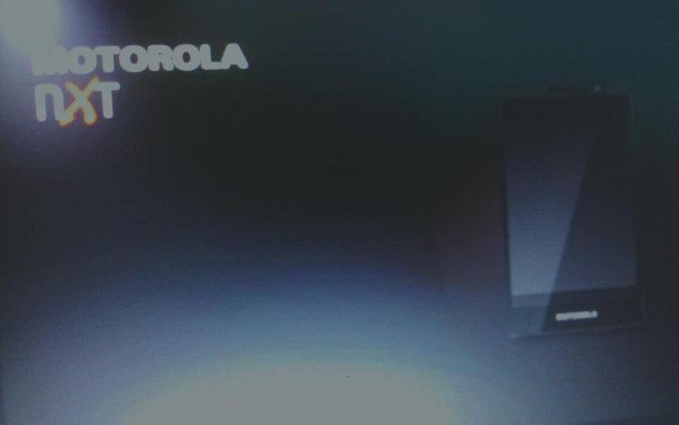 Motorola-X-Phone