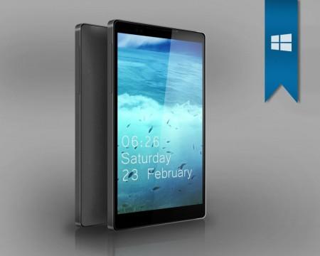 Nokia Lumia 1120