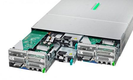 Выделенные сервера