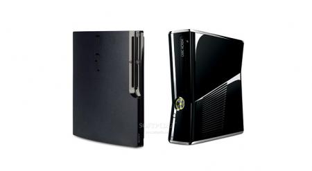 PS3 и Xbox 360