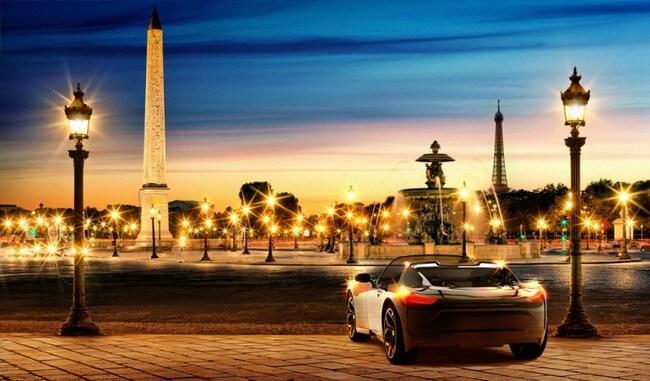 Pariss (4)