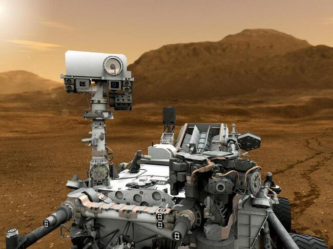 mars-solar-conjunction-3