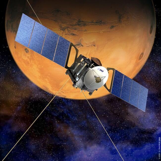 mars-solar-conjunction-6