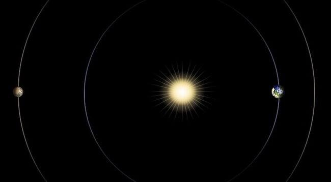 mars-solar-conjunction