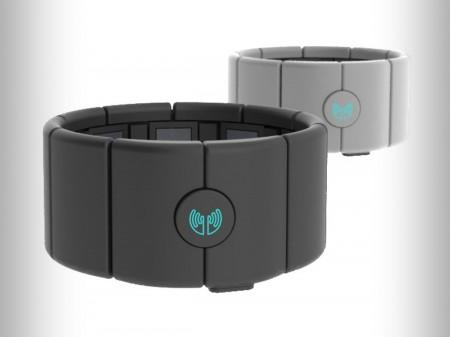 myo-armband