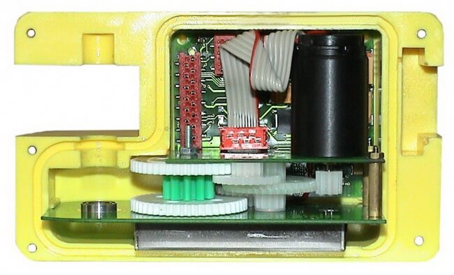 salamandra-robotica-ii-21