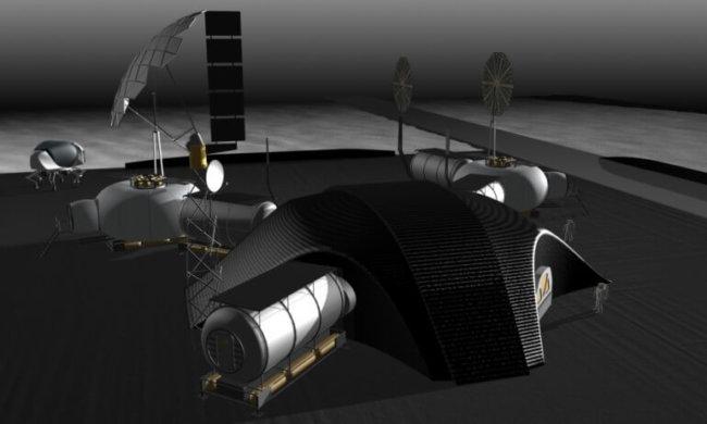sinterhab-moon-base-1