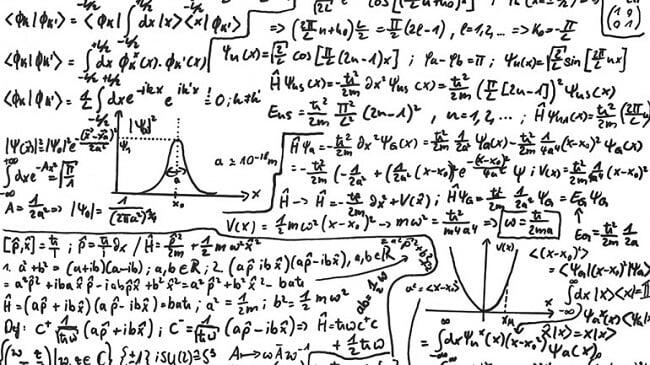 Парадоксы квантовой механики не дают ...