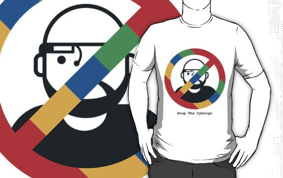 stop-google-glass